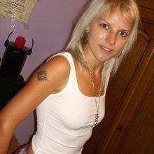 dya-blondina