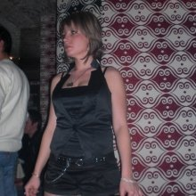 mikela-2007