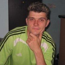 vasy1981
