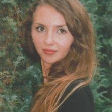 mihaelyta
