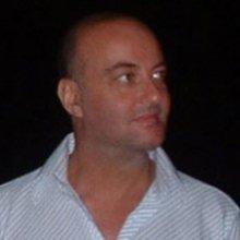 pamelito2001