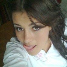 mihaela1990
