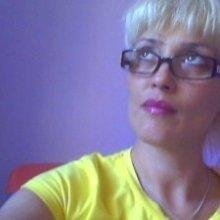 julianne2006