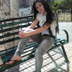 Lorena2014