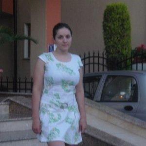 Adriana85