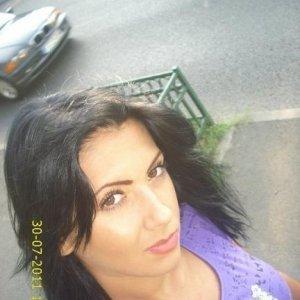 Ionela_26
