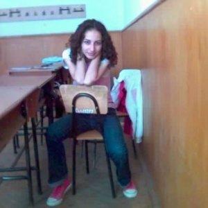 Silvia_silva