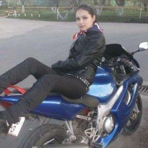 Adina50