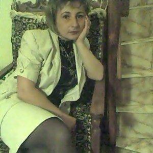 Luanna_41