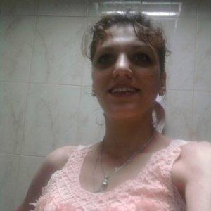 Caty2007