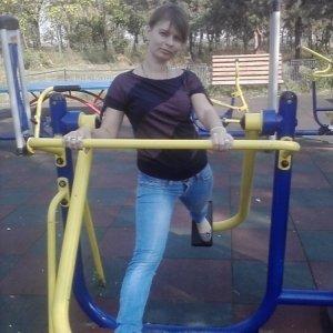 Gabytzy_niko