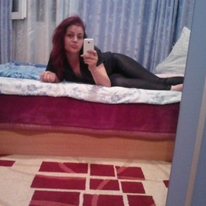 Sonya_13a