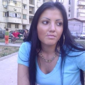 Nicoleta63