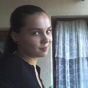 Laura0609