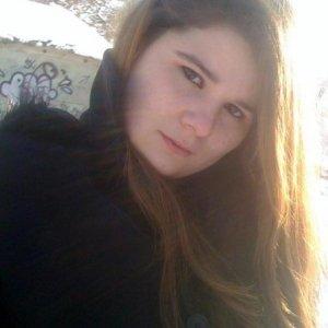 Andrei_irina