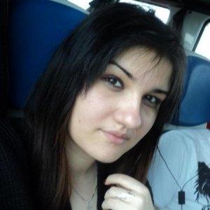 Alexia_girl_19
