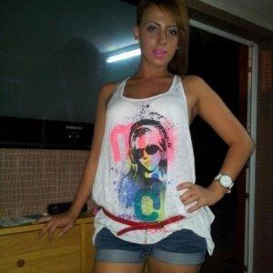 Mihaela0909
