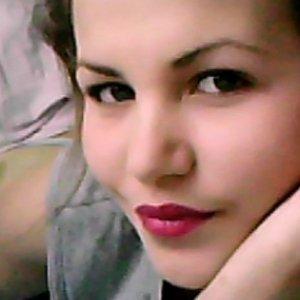 Alina_37
