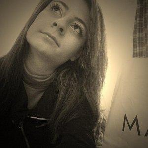 Magdaonline4youyahoocom