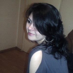 Antonial88