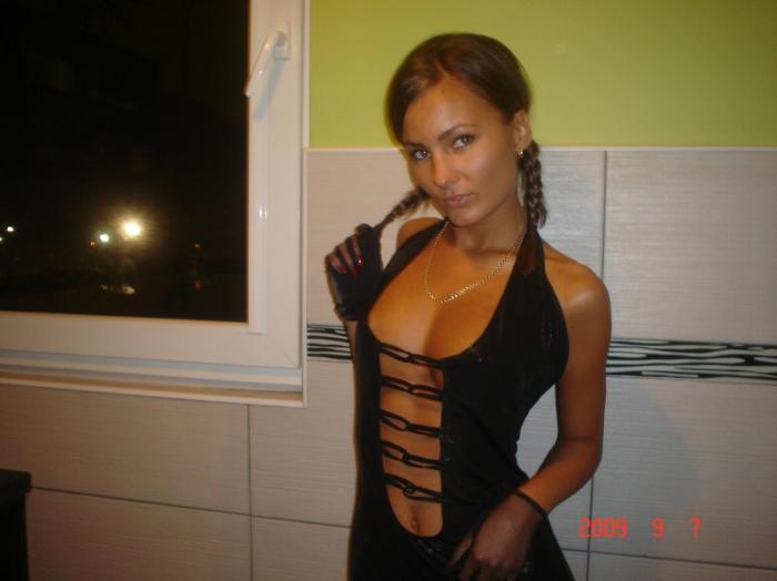 Alexyaalexndra