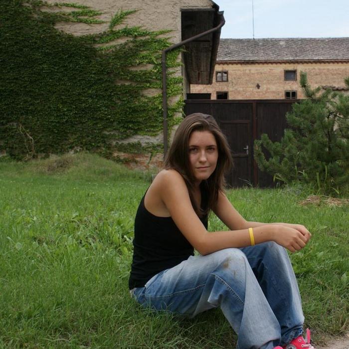 Tizziana