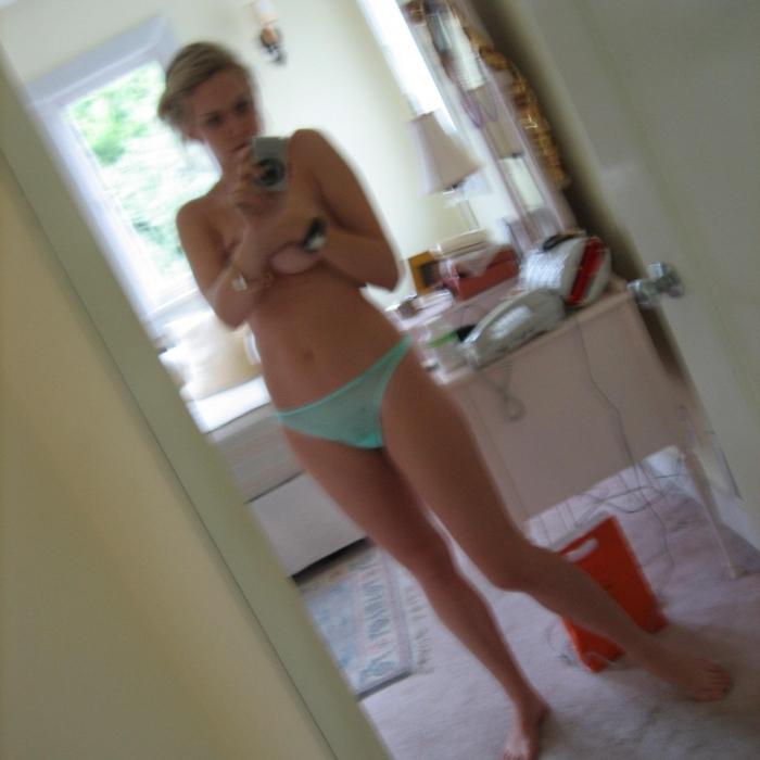 Carmen_36