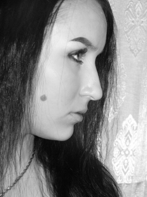 Ioanamihnea