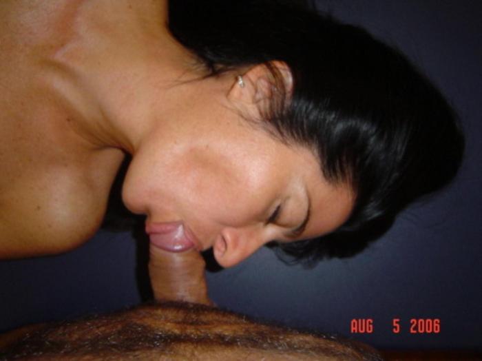 Claudia25