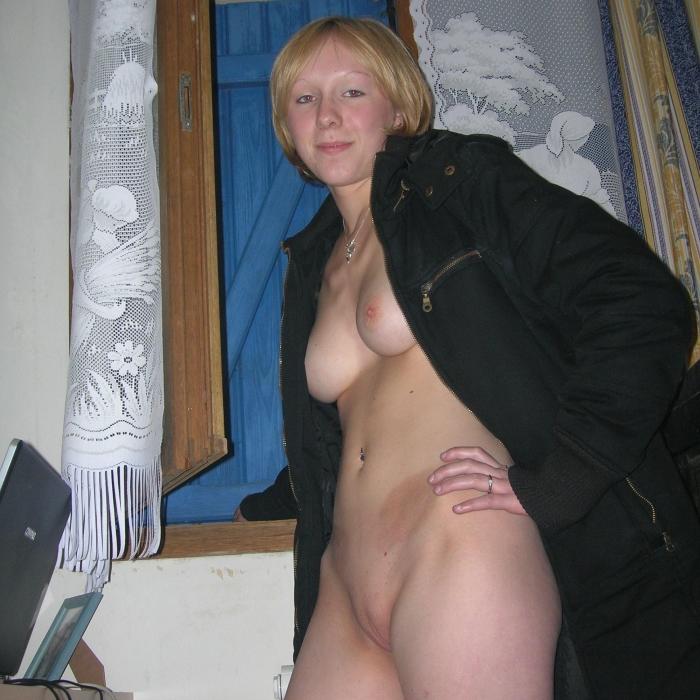 Rebecca76