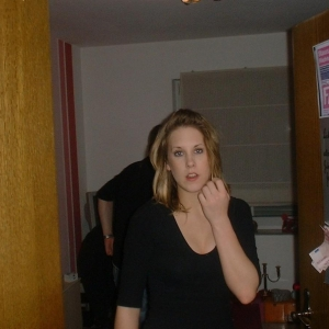 Gaga_43 20 ani Arges - Escorte Arges - Dame de companie Arges