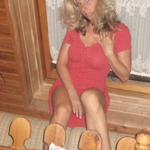 Cristinamaria32 27 ani Botosani - Escorte din Flamanzi - Botosani
