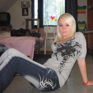 Stefania23zalau 30 ani Buzau - Escorte din Catina - Buzau