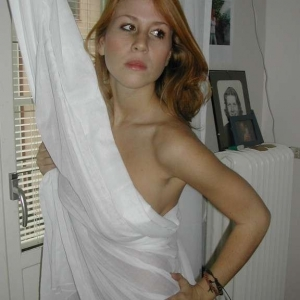 Lacrima_de_ingrer 34 ani Buzau - Escorte din Balta-alba - Buzau