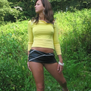 Monika_anka 30 ani Brasov - Sex cu caini si femei din Recea - Fete Dornice De Sex Recea