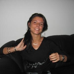 Oana_d 31 ani Satu-Mare - Femei pt casatorie din Barsau - Femei Frumoase Barsau