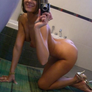 Adela4you 21 ani Arad - Escorte din Secusigiu - Arad