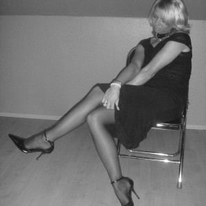 Sweet_lips - Escorte Sibiu