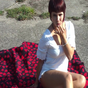 Eu_50 28 ani Botosani - Xxx Granny - Azteca Porno din Cosula - Escorta Gay Cosula