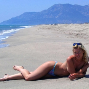 Eva_50_50 - Escorte Remeti - Dating ariane online Remeti