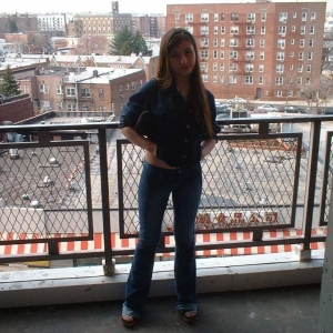 Megumi 21 ani Arad - Barbati matrimoniale din Sebis - Fete Curve Sebis