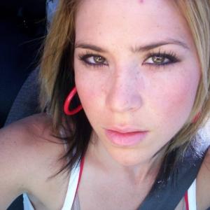 Hotgirl084 23 ani Valcea - Cum sa faci sex oral unei femei din Cernisoara - Femei Frumoase Cernisoara