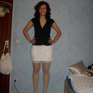 Iyleana 29 ani Constanta - Escorte din Amzacea - Constanta