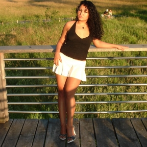 Ana_4_you 21 ani Bacau - Curve mature din Agas - Doamne Casatorite Agas