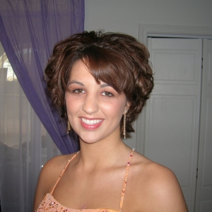 Cristinu7za 29 ani Dolj - Escorte din Poiana-mare - Dolj
