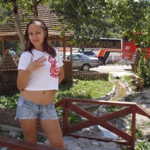 Alexandra2707 31 ani Bistrita-Nasaud - Escorte din Livezile - Bistrita-nasaud