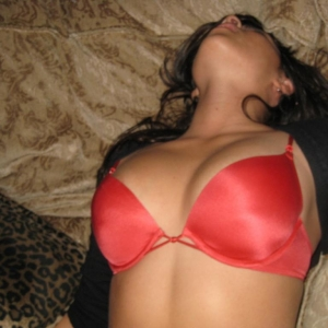 Imvodkagirl - Escorte Bucuresti Sex Total