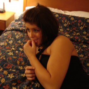 Angelblue 29 ani Braila - Escorte Braila