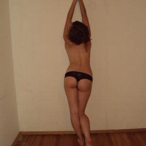 Ileana35 - Escorte Whatsapp