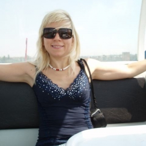 Monique266 20 ani Timis - Escorte din Cheveresu-mare - Timis